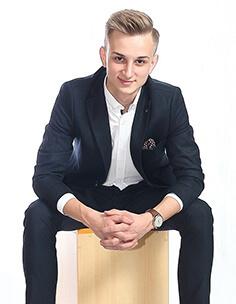 Andrei Atudorei