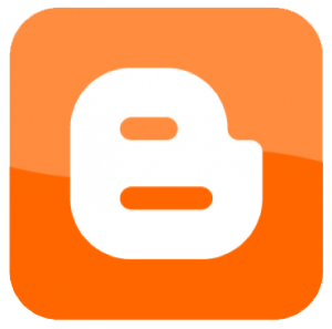 Creaza-ti un blog pe Blogger