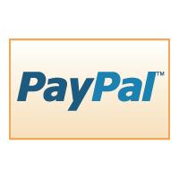Cont Paypal Romania