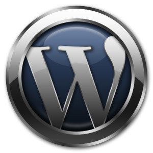 Creaza-ti un blog pe platforma WordPress