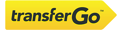 Tabel Comisioane Western Union si TransferGo: Transferuri Internationale