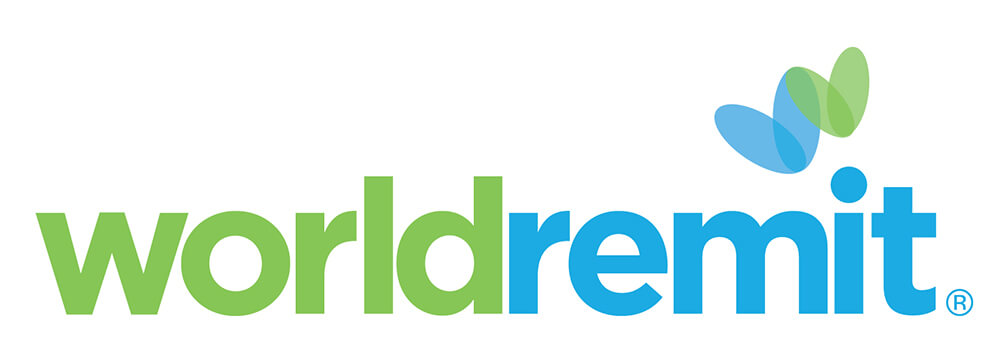 Worldremit Romania Logo