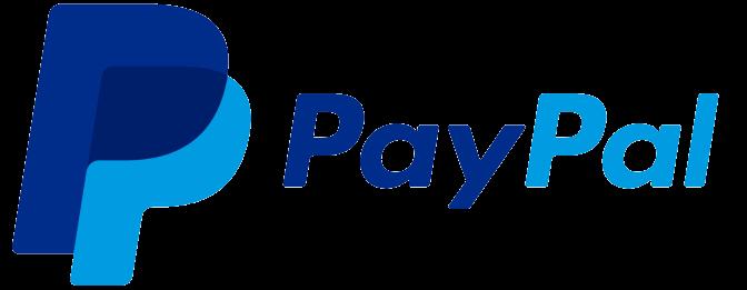 Imagini pentru paypal